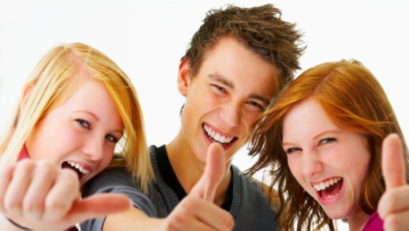 boost staff retention