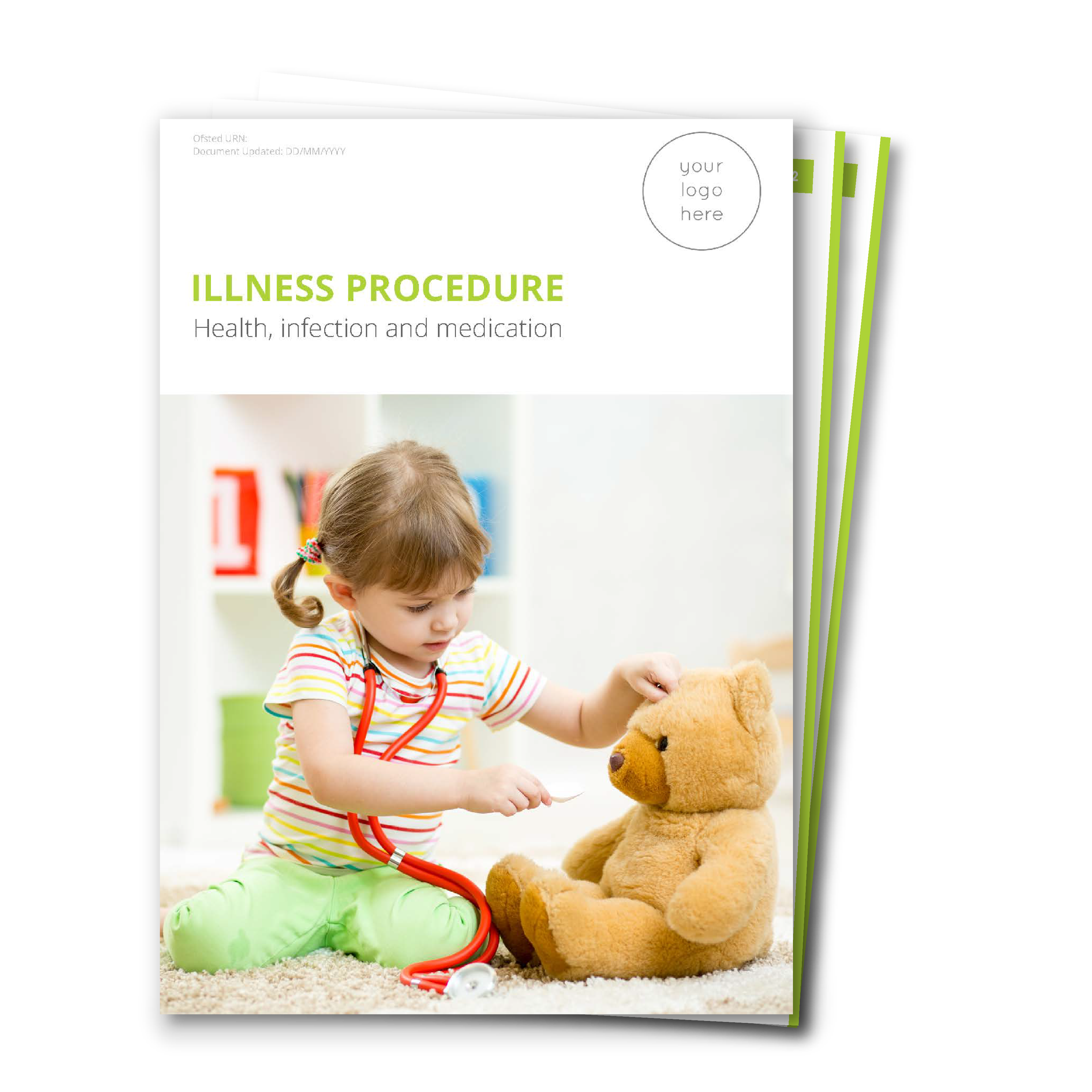 Illness Procedure