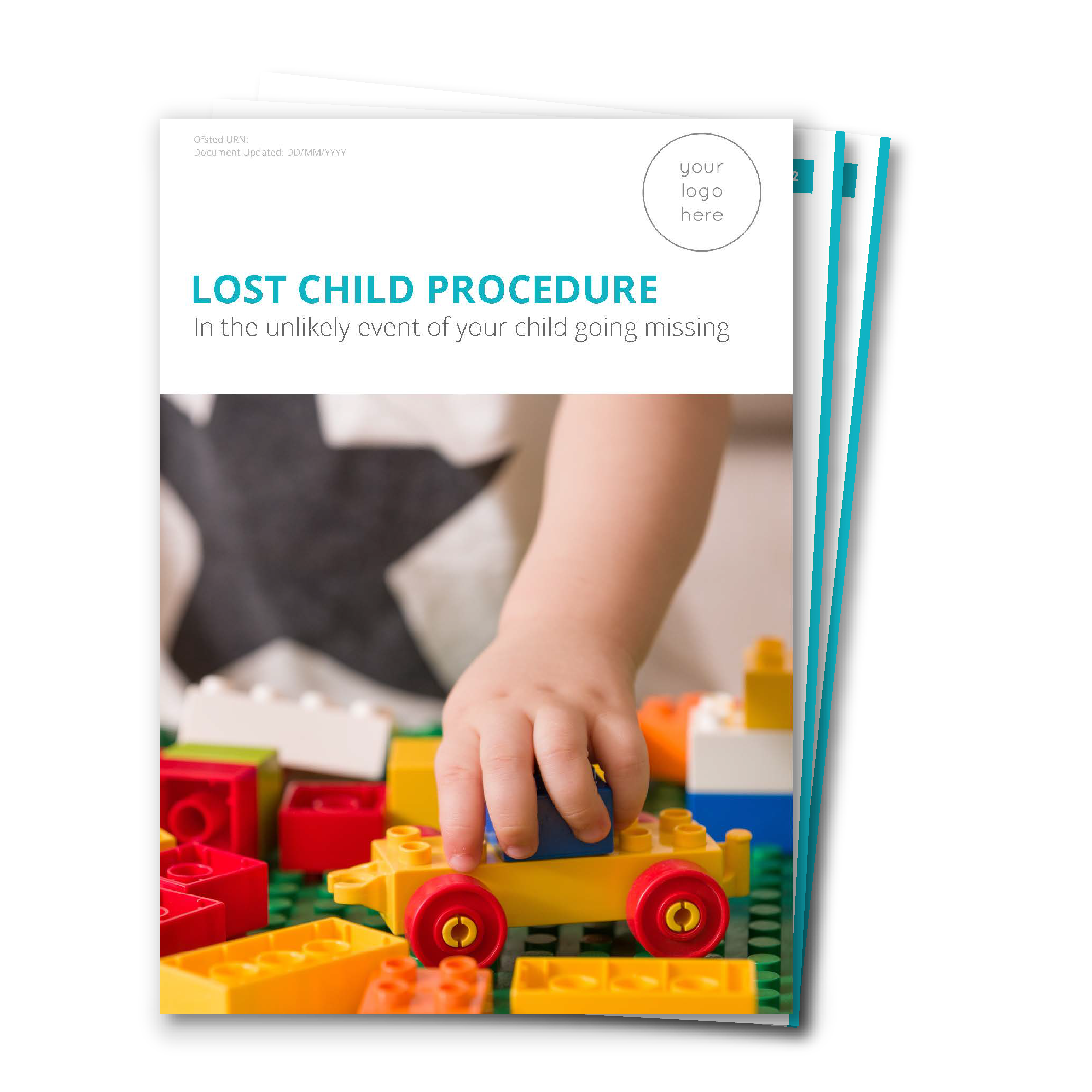 Lost Child Procedure