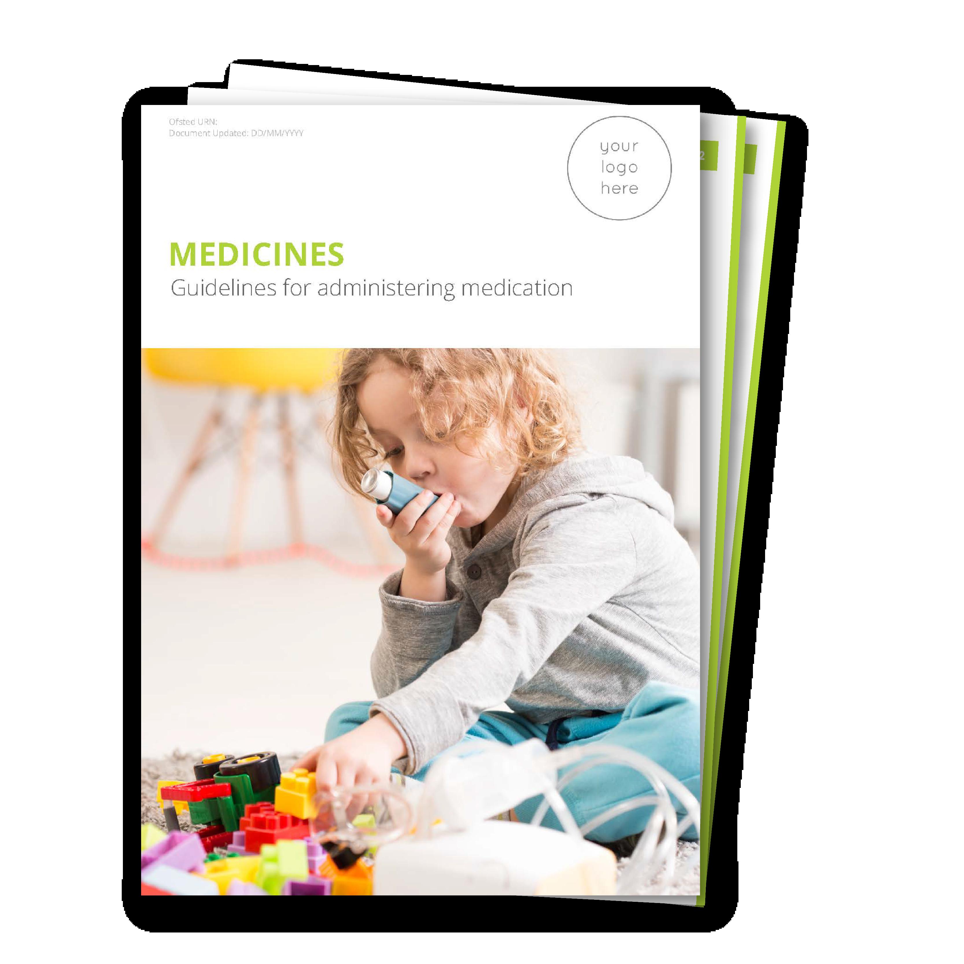 Medicine Policy