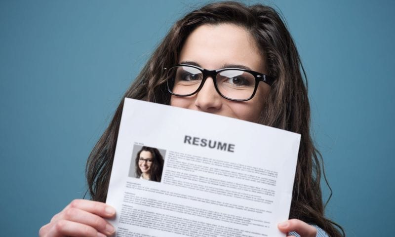 6 essential steps to ensure a smooth interview process