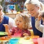 New Childcare Statutory Guidance for Wales