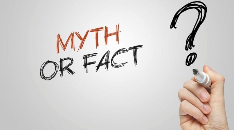Myths about apprenticeships – busted!