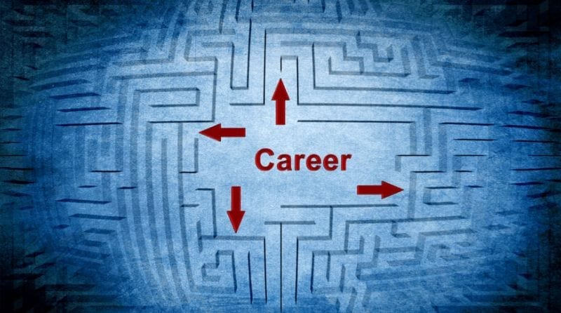 Exit interviews – should you carry them out?
