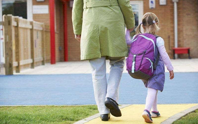 Are we getting sidetracked by the maintained nursery schools funding debate?