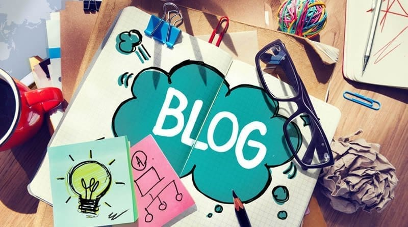 6 essential reasons why your childcare business needs a blog