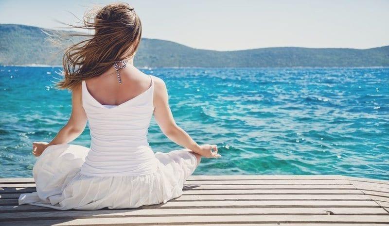 Meditation – a journey worth taking