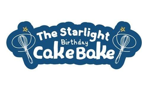 starlight_cake_bake_logo_02
