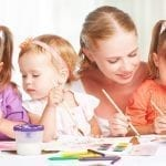 Butterflies Child and Baby Care Services – Case Study