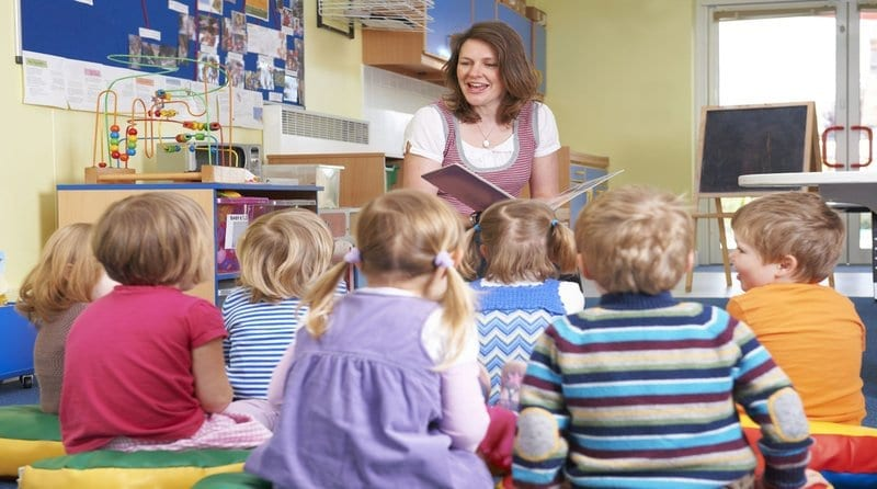 Call to nursery sector to give crucial evidence in NDNA's biggest survey