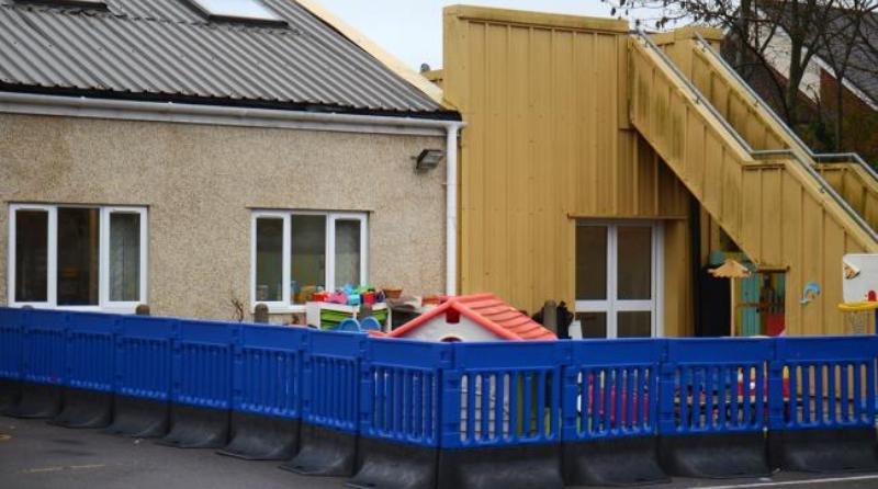 Nursery faces prosecution due to safeguarding issues