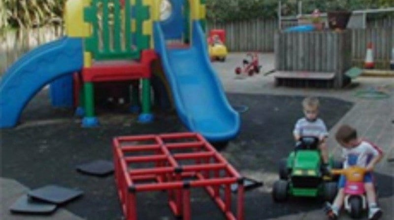 Nursery set to close due to substantial financial losses
