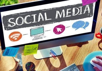 Sharpen your social media skills