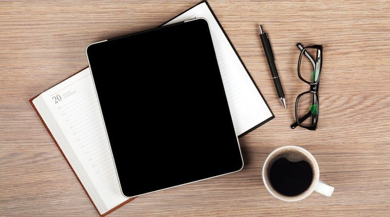 10 top tips to help you be more productive