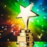 Little Cherubs Day Nursery shortlisted for NDNA award