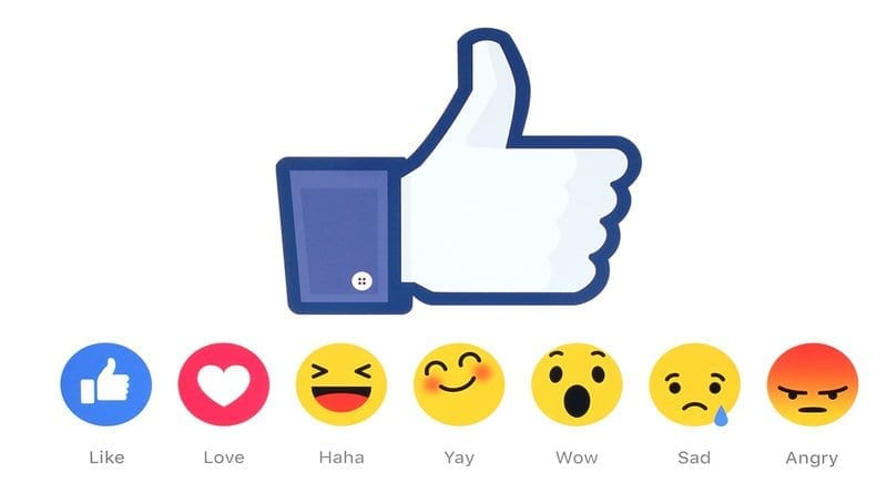 7 amazing benefits of doing a social media detox