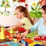 Working parents in Essex encouraged to look into increase in funded hours