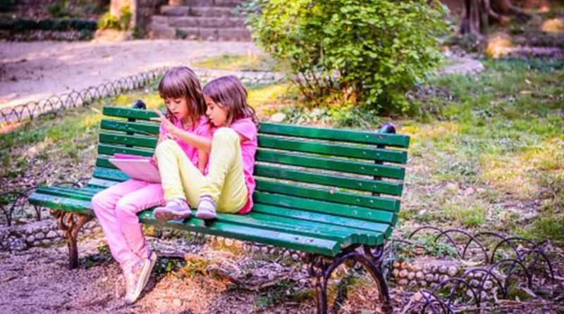 Summer childcare costs reach record high