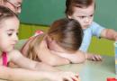 The intensely vulnerable children hidden in 'normal'