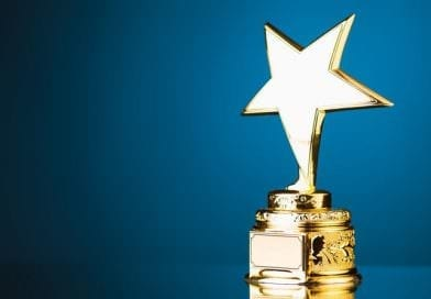 4 surprising reasons you should enter awards