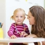 30 hours leaving parents and nurseries 'out of pocket'