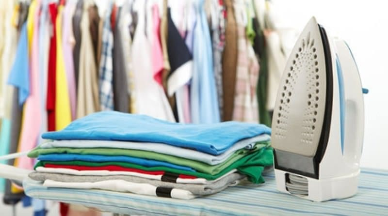 Nurseries told to do parents' ironing and use volunteers to remain sustainable