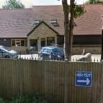 Oxfordshire nursery shuts permanently over children's safety fears