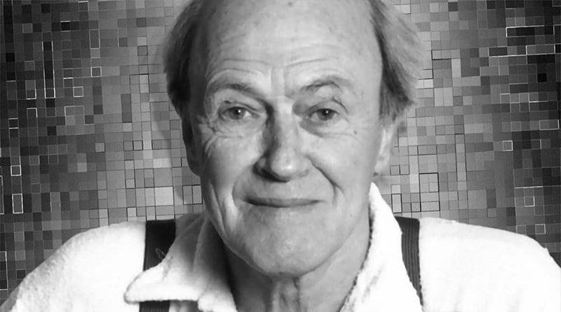 The mystical, magical, marvellous world of Roald Dahl