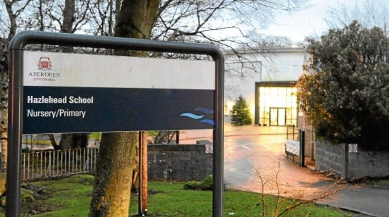Nursery closed after children struck down by bug