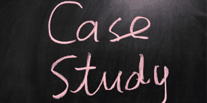 Case Studies - Nursery Management Software