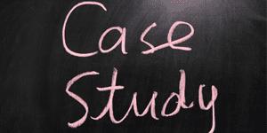 Case Studies - Nursery Management Software