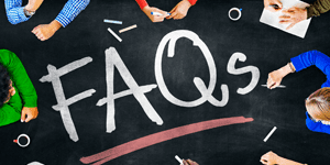 FAQs - Nursery Management Software