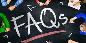 FAQs - Nursery Management Software
