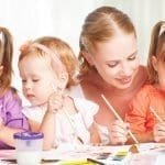 The role of practitioners in supporting children's health and wellbeing
