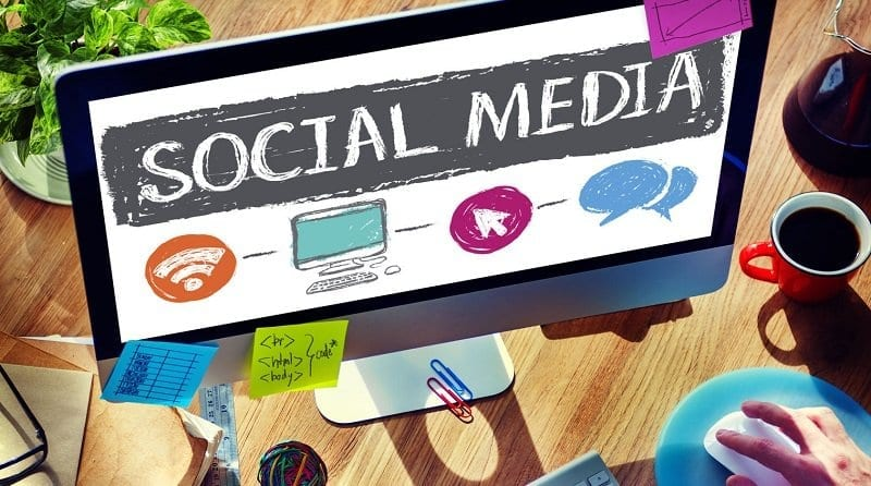 Get your childcare business social media ready for 2018