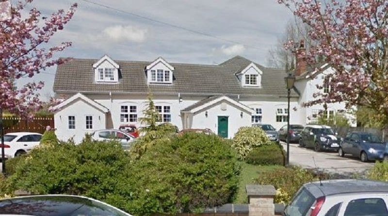 'Excellent' nursery given one out of five for food hygiene