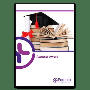 Assessor Award