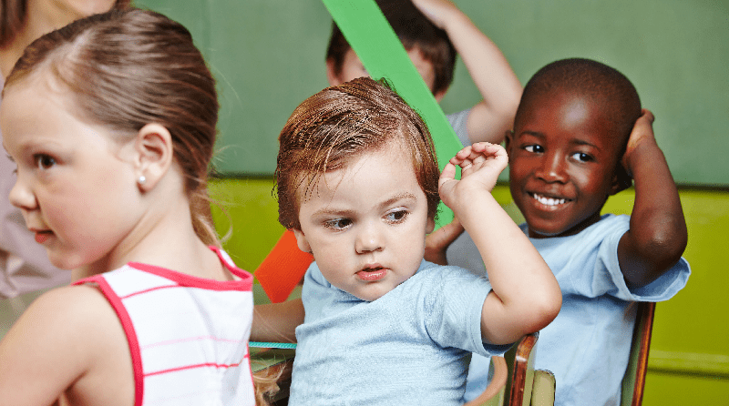 Report by Sutton Trust claims 1,000 children's centres have closed