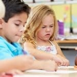 Children's social learning: some insights into the ideas of Albert Bandura
