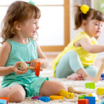 The unexpected truth about teaching colour and number recognition