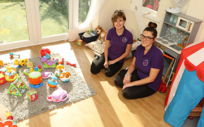 "Nursery fights back after ""unjust"" Ofsted inspection result"