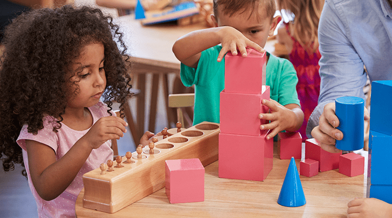 Welsh Government approves £60m funding for free childcare