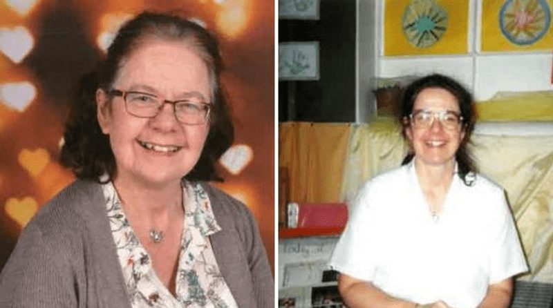 Early Learning and Childcare Centre worker to retire after 50 years of service