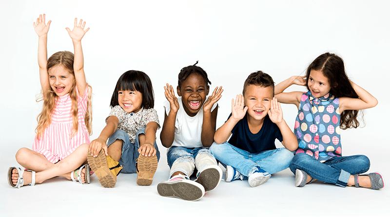 Little Adventurers Nursery – double national award finalists!