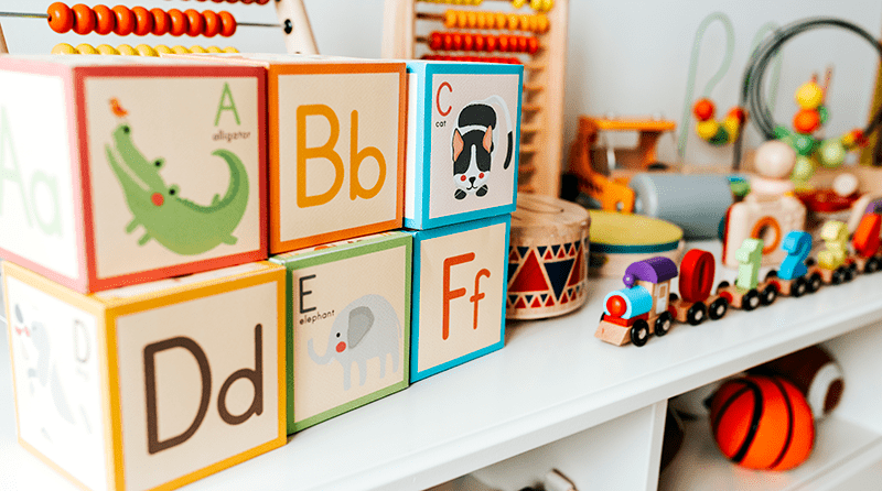 Are the proposed changes to EYFS necessary?