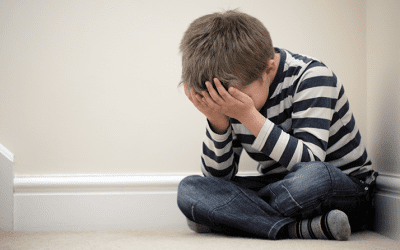 Calls to ban smacking in England