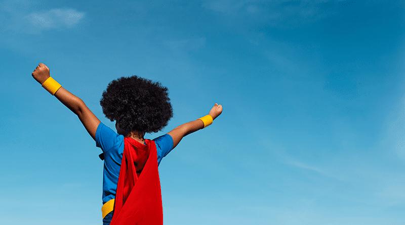 10 ways to empower children