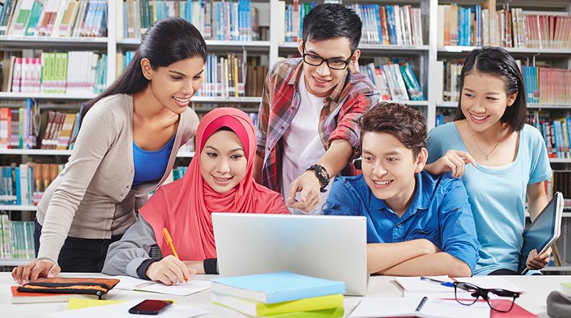 HMRC publishes furlough and training guidance for apprentices, childcare news, job retention scheme