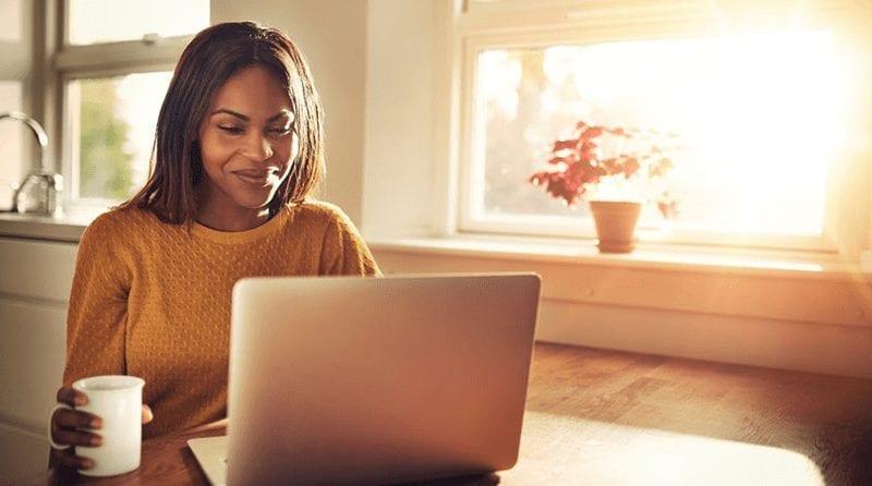 Parenta Online Courses, Emergency business loan scheme revamped