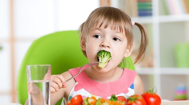 Malnutrition Awareness Week